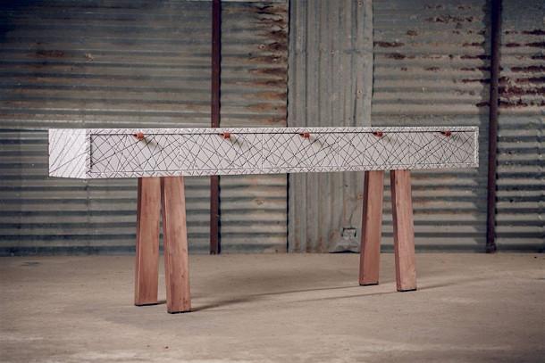 houten-meubels-dodo-7