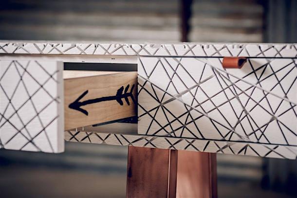 houten-meubels-dodo-8