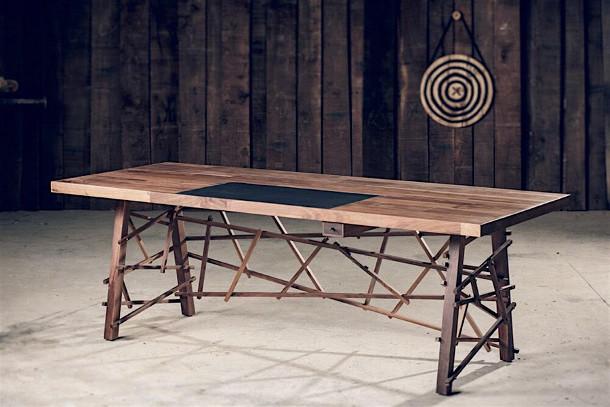 houten-meubels-dodo-9