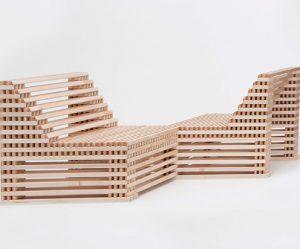 houten-modulaire-meubels