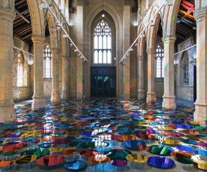 kathedraal-regenbogen