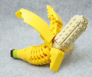 lego-eten