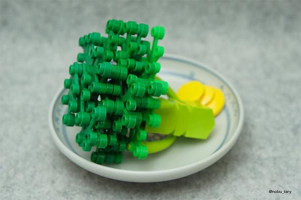 lego-eten-4