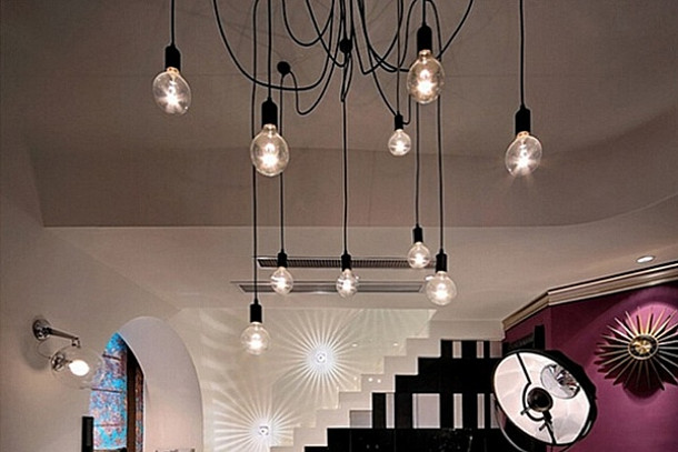 loftlamp-nl-11