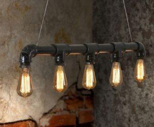 loftlamp-nl-9