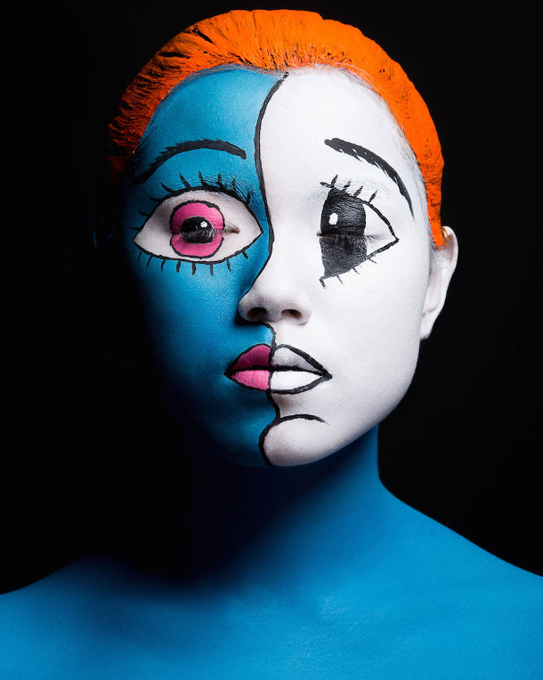 make-up-portret-kunst-3