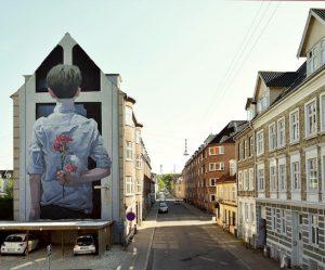 muurschildering-etam-cru-aalborg