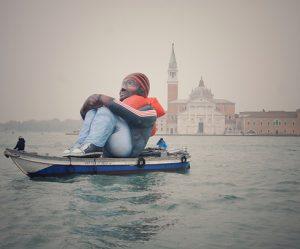 opblaasbare-vluchteling