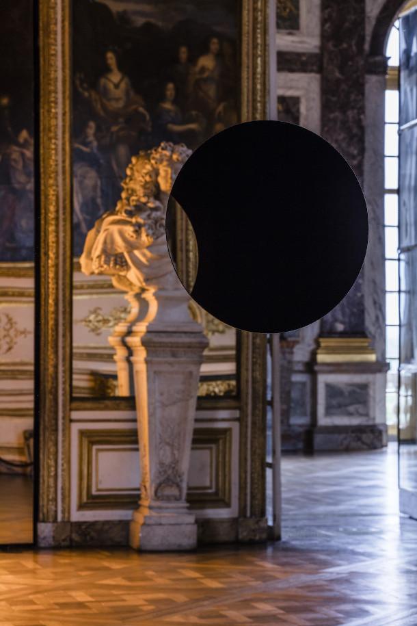 Olafur-Eliasson-Paleis-Versailles-12