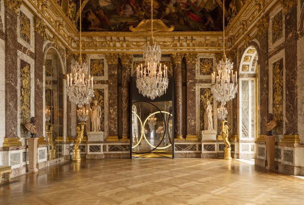 Olafur-Eliasson-Paleis-Versailles-3