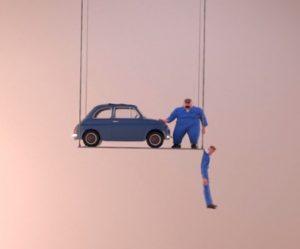 animatie-automonteurs