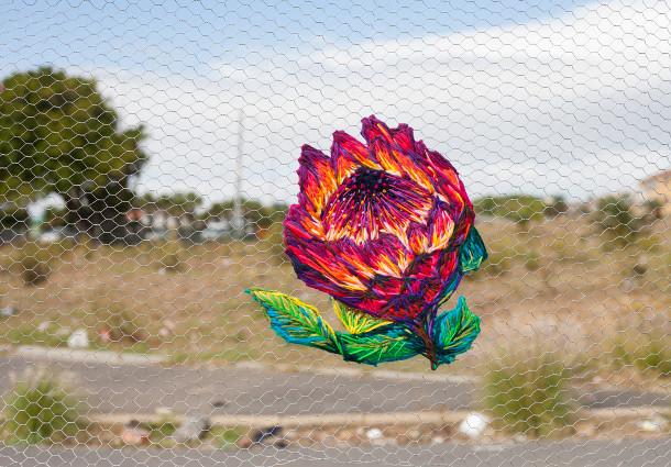 bloemen-borduren-tennisracket-6