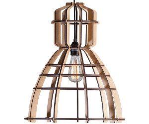 het-lichtlab-no-19-hanglamp