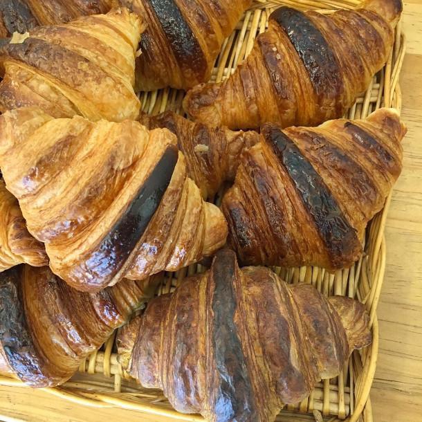houten-realistische-voedingsmiddelen-4