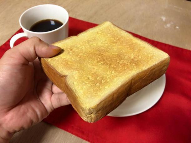 houten-realistische-voedingsmiddelen-5