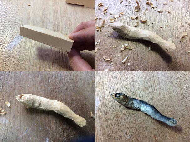 houten-realistische-voedingsmiddelen