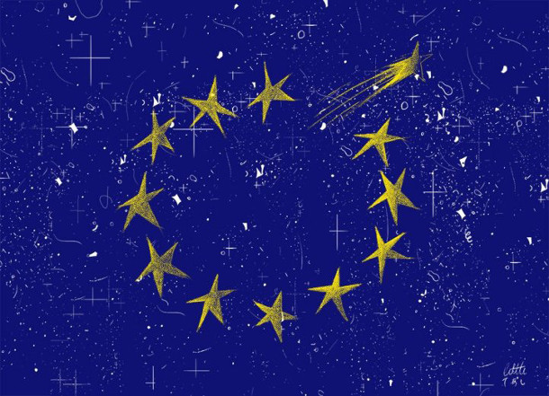 illustraties-brexit-2