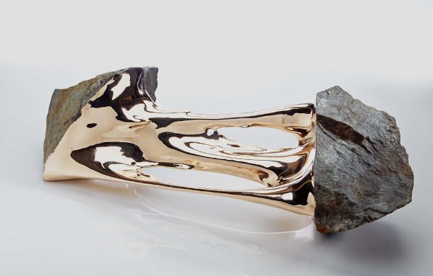 keien-brons-2