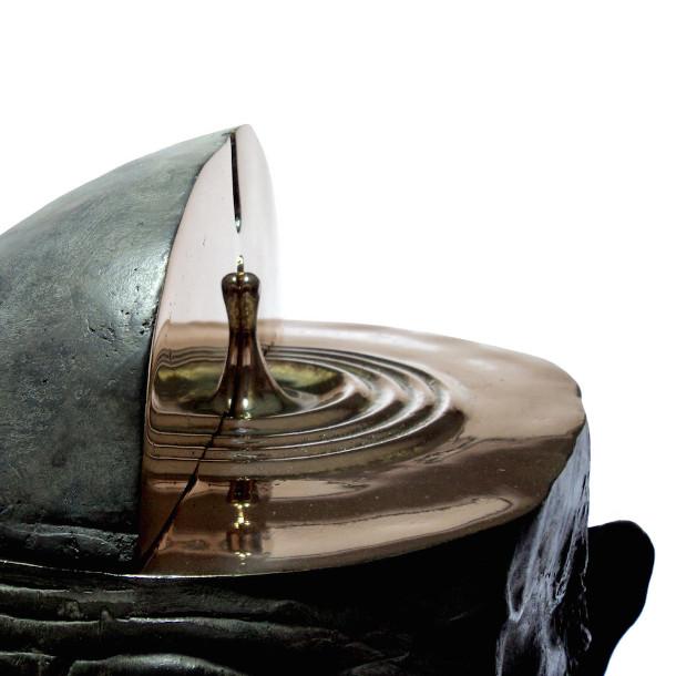 keien-brons-3