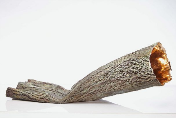 keien-brons