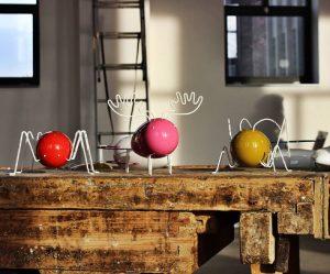 kleurrijke-houten-eieren-7
