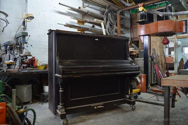 piano-vorkbeen-5