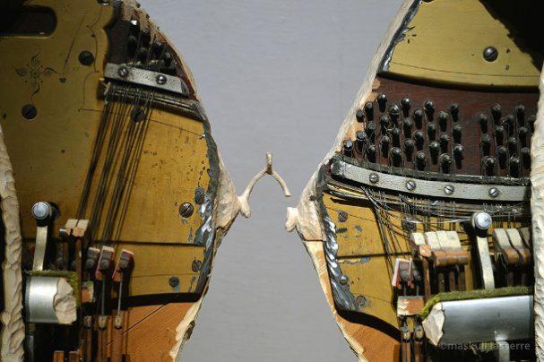 piano-vorkbeen-6