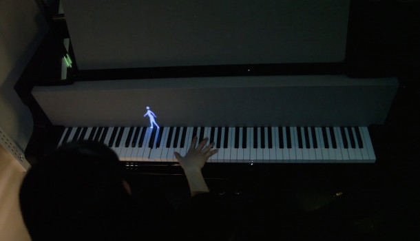 projection-mapping-piano-mit-2
