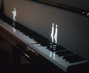 projection-mapping-piano-mit
