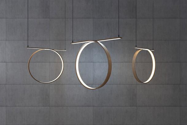 spiraal-led-lampen-2