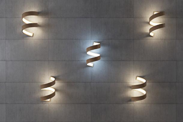 spiraal-led-lampen-3