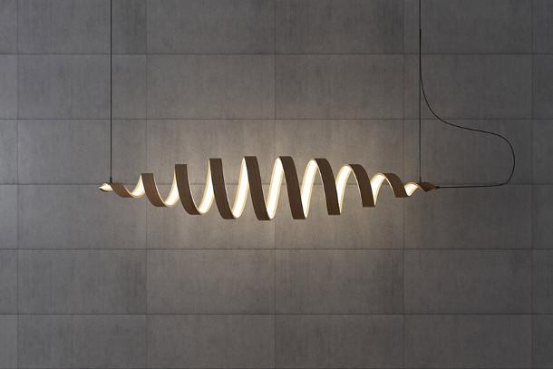 spiraal-led-lampen-4