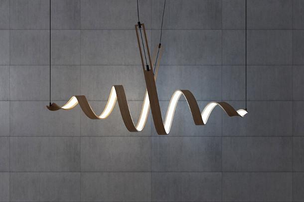 spiraal-led-lampen-5