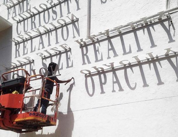 typografie-schaduw-street-art-2