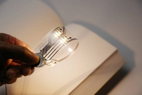 boekenlegger-licht