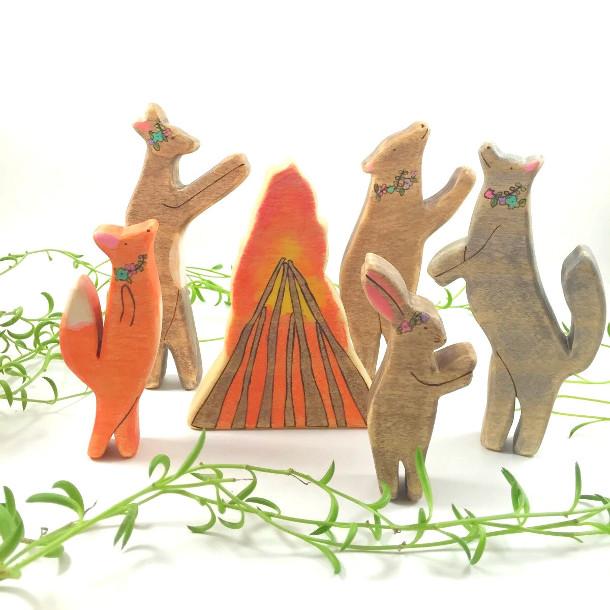 dieren-houten-populieren-speelgoed-2