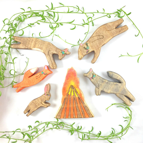dieren-houten-populieren-speelgoed-3