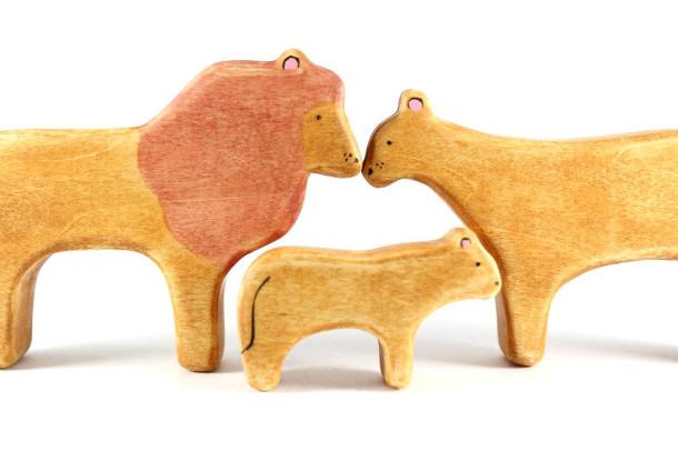dieren-houten-populieren-speelgoed-4