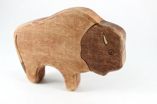 dieren-houten-populieren-speelgoed-5