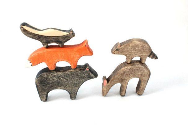 dieren-houten-populieren-speelgoed