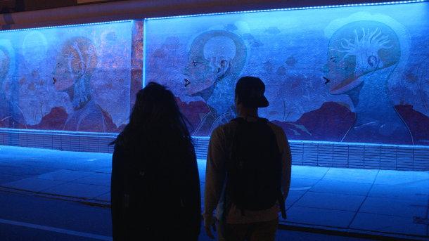 interactieve-muurschildering-2