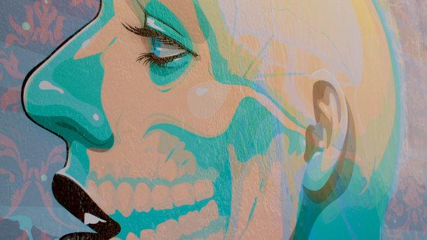 interactieve-muurschildering-3