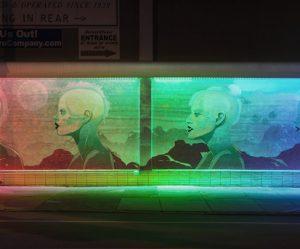 interactieve-muurschildering