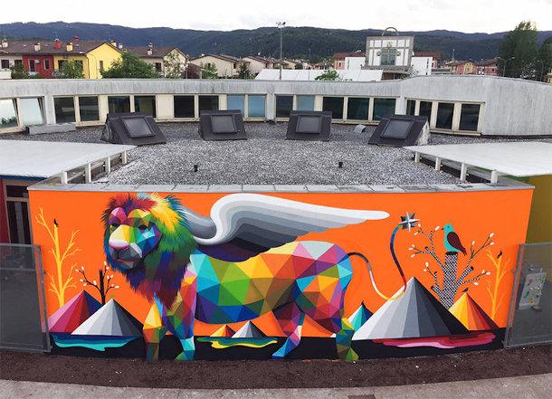 muurschilderingen-okuda-san-miguel-italie-2
