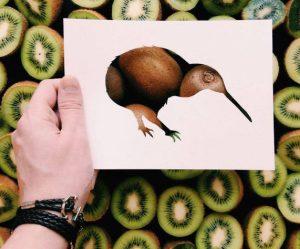 papieren-silhouetten-dieren-natuur