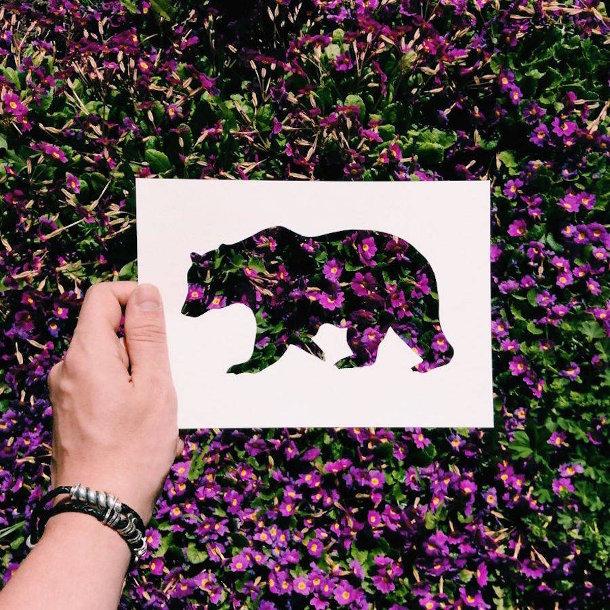 papieren-silhouetten-dieren-natuur-4