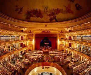 theater-boekenwinkel