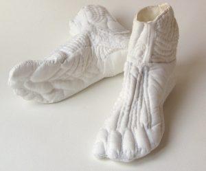 anatomie-sculpturen-stof