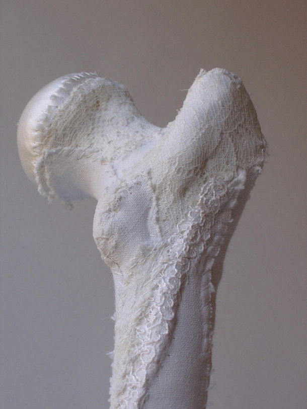 anatomie-sculpturen-stof-5