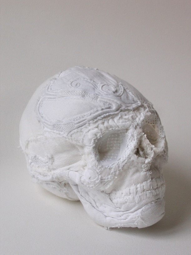 anatomie-sculpturen-stof-6